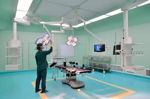 04百级手术室.jpg