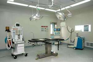 万级手术室.jpg