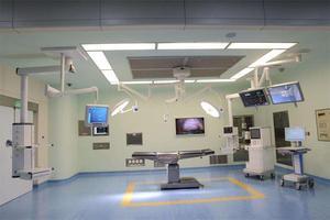 04千级手术室.jpg